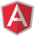 Hire a dedicated angularjs developer