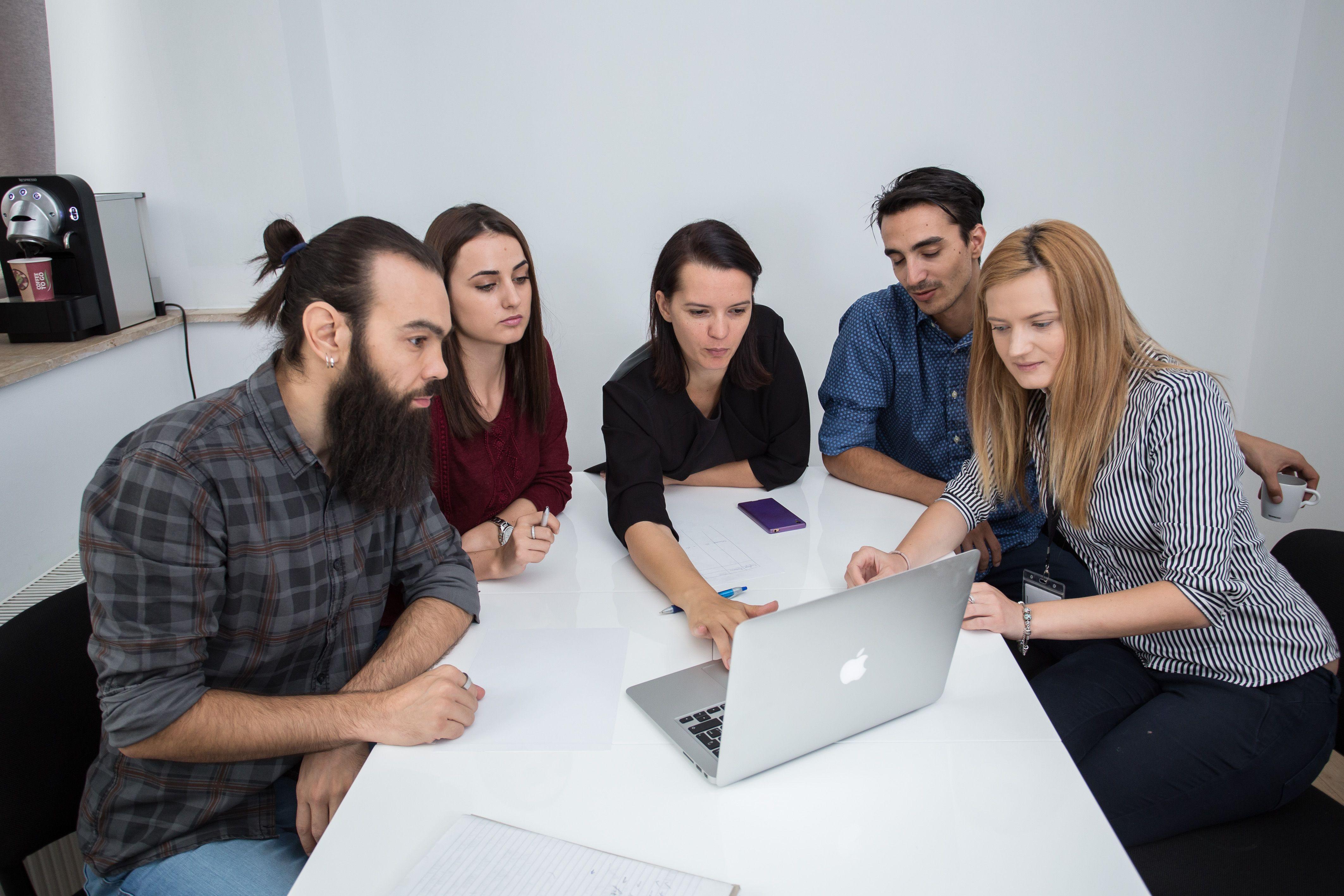 Por que Freelancers que andam longe de ser independente?